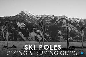 poles-guide-thumb-300x200.jpg