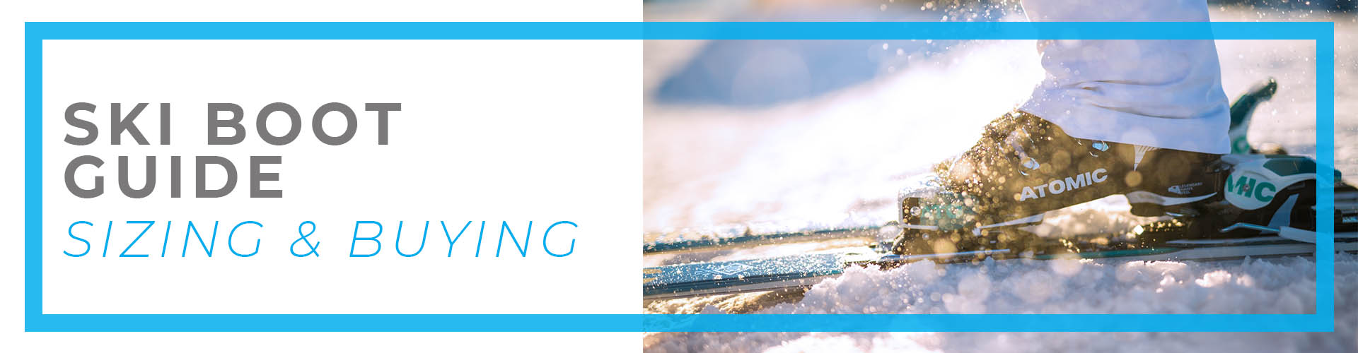 skiboot-buyingguide-banner-1920x500.jpg