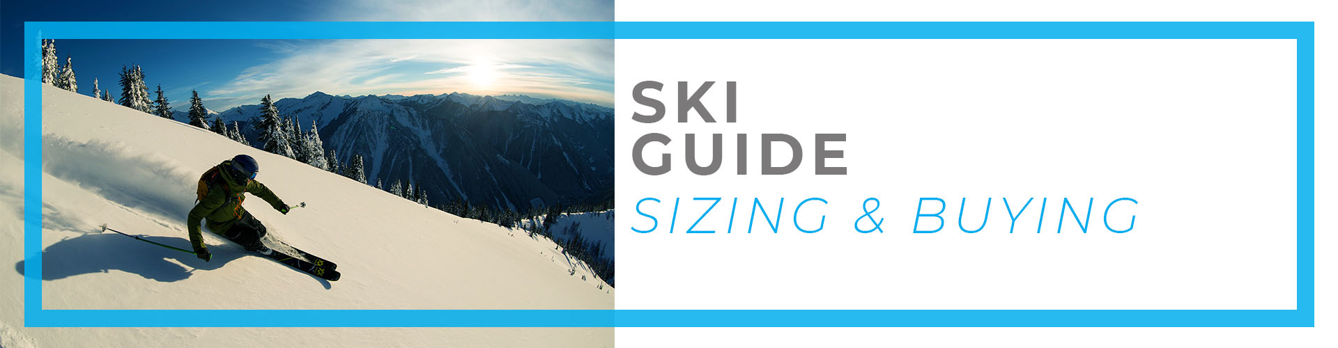 skibuyingguide-banner-1920x500.jpg