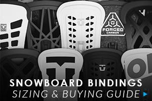 snowboardbinding-guide-thumb-300x200.jpg