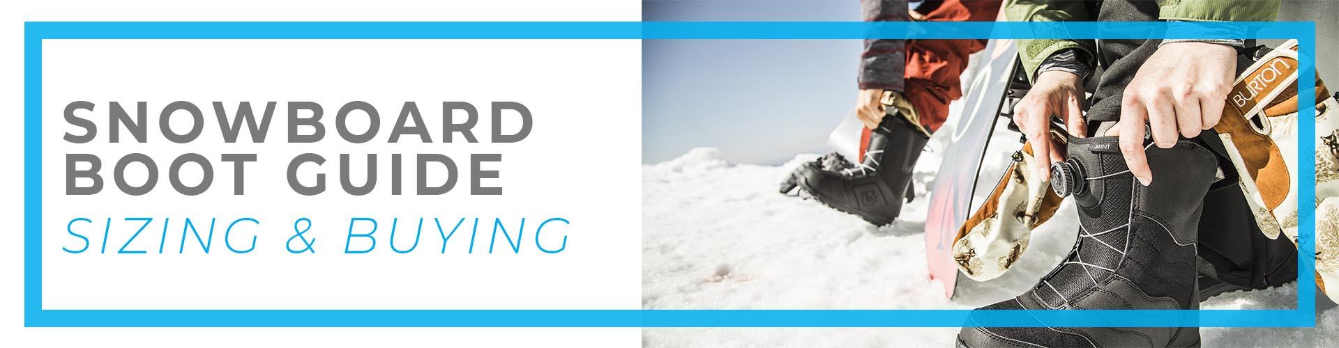 snowboardboot-buyingguide-banner-1920x500.jpg