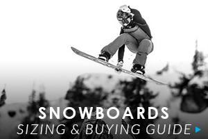 snowboardguide-thumb-300x200.jpg