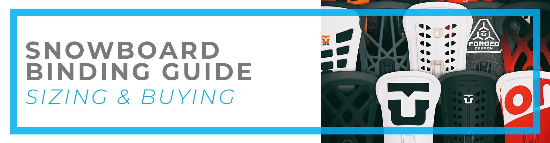 snowboardibinding-buyingguide-banner-1920x500.jpg